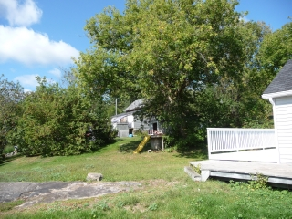4989 monck rd, City of Kawartha Lakes Ontario, Canada